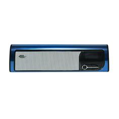 Solar Speaker SS3202
