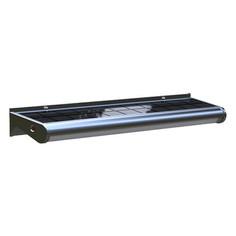 Solar Billboard ELS-04B