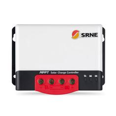 Solar Charger Controller SR-MC2420N10