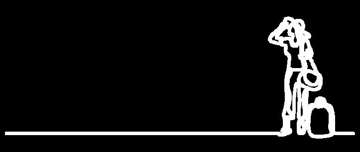 ZAHIDTRAVEL-WEBSITE-VISAFREEICON-01.png