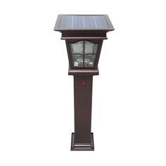 Solar Garden Lights XT-S3020