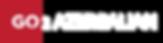 GOZAHID-WEBSITE-GOAZERBAIJAN-02.png