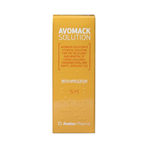 Skin Moisturizer_AVOMACK SOLUTION.png