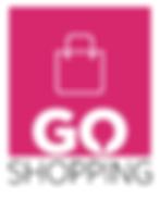 GOZAHID-WEBSITE-GOEXPERIENCES-02.png