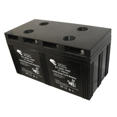 MHB Battery 3000Ah BT-MSE-3000