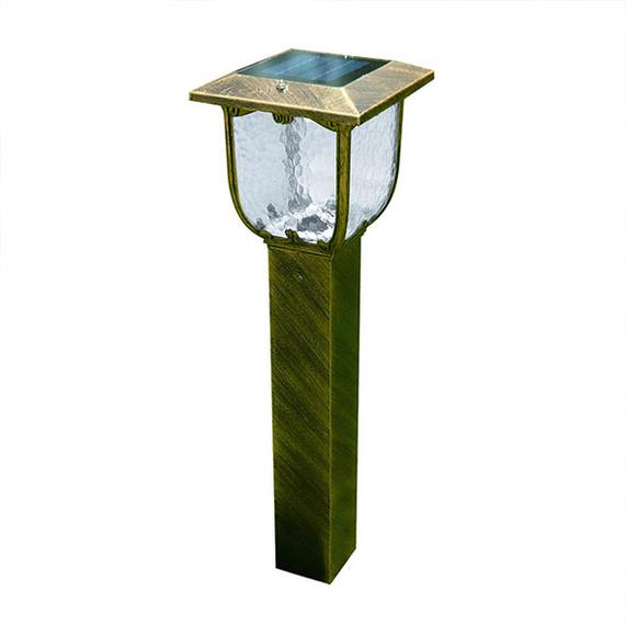 Solar Garden Lights XT-S4084
