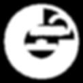 ALTAAQAGLOBAL-WEBSITE-CERTIFICATION-03.p