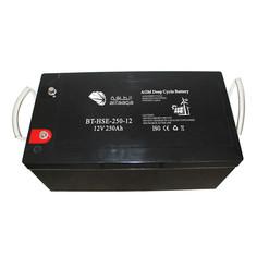 MHB Battery 250Ah BT-HSE-250-12