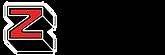 ZAHIDTRAVEL-WEBSITE-LOGO-01.png