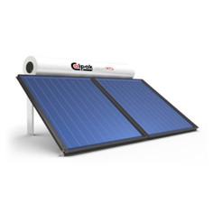 Solar Water Heater Mark4 300_3H CP-MARK4