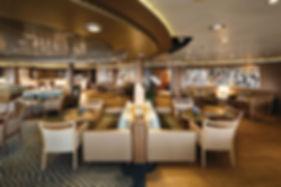Panorama Lounge.jpg