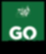 GOZAHID-WEBSITE-GO2THEENDOFTHEWORLD-KSA-