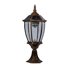 Solar LED Garden Light 3W 0721A02-01