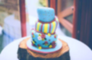 wonky wedding cake_edited.jpg