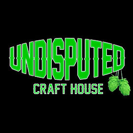 Undisputed Craft House