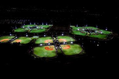 Seminole-County-Sports-Complex-Night-Sho