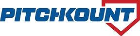 PitchKount-Logo_edited.jpg