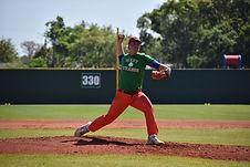 will ross west orange pitcher.jpeg