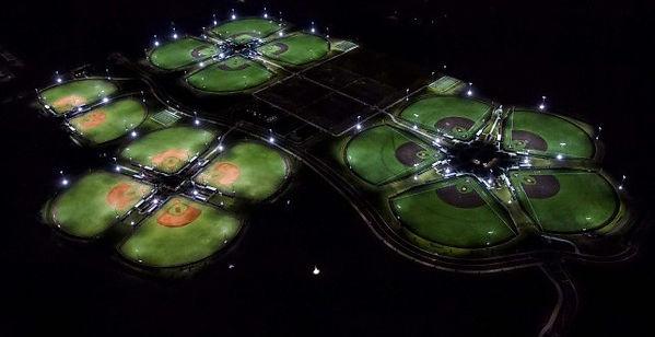 Seminole_County_Sports_Complex_Night_Sho