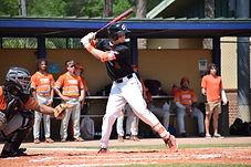 Corey Robinson Spruce Creek hitter.JPG