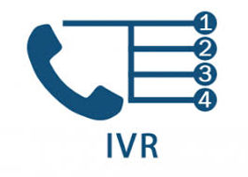 IVR.jpg