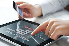 digital-payments.jpg