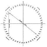 calendario-dell-anima-criterio-c102.jpg
