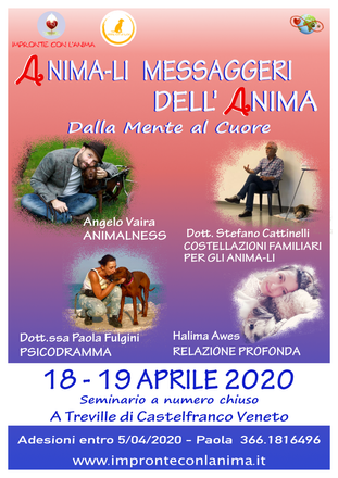 Anima-li messaggeri dell'Anima.png