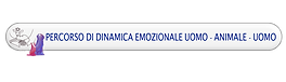 Dinamica emozionale Uomo-Animale-Uomo