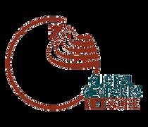 logo GGN.png