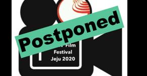 POSTPONED/ 1st GGN Film Festival