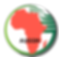 AUGGp logo ombre.png