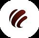 logo canada.png