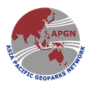 apgn-logo2-small.png