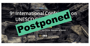 2020 GGN Conference Postponed