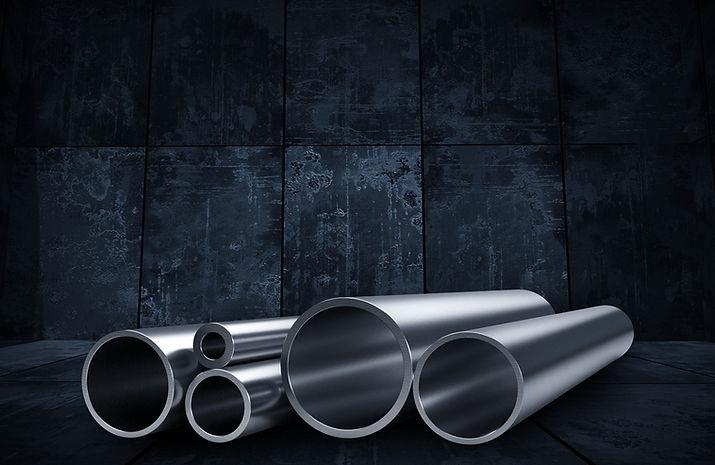 pipes (1).jpg