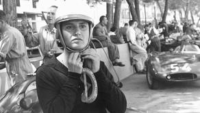 Women in Motorsport: Maria Teresa de Filippis