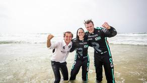 "Nico Rosberg: ""We've made progress but that progress needs to continue"""