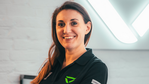 "Veloce Racing's Isabel Hall: ""Be inquisitive and understand exactly what it is you want"""