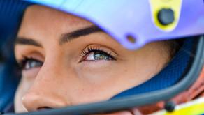 Alyx Coby: The Rising Irish Motorsport Star