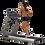 Thumbnail: Endurance T10 Lt Commercial