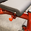 Thumbnail: Body Solid Flat incline, decline bench LCommercial