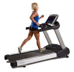 spirit fitness-ct850-treadmill-1