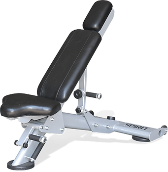 st900ab adjustable bench.png