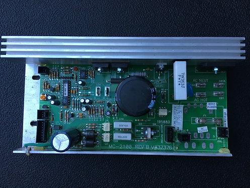 Motor Control Board MC2100WA