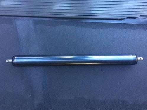 Used Treadmill Rear Roller
