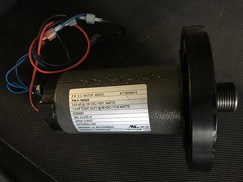 Icon 1.5 HP Treadmill Motor