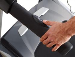 spirit-xt485-treadmill-5