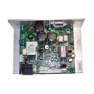 livestrong/horizon/AFG,Vision 110 volt Motor Controller