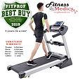 spirit xt485 treadmill.jpg